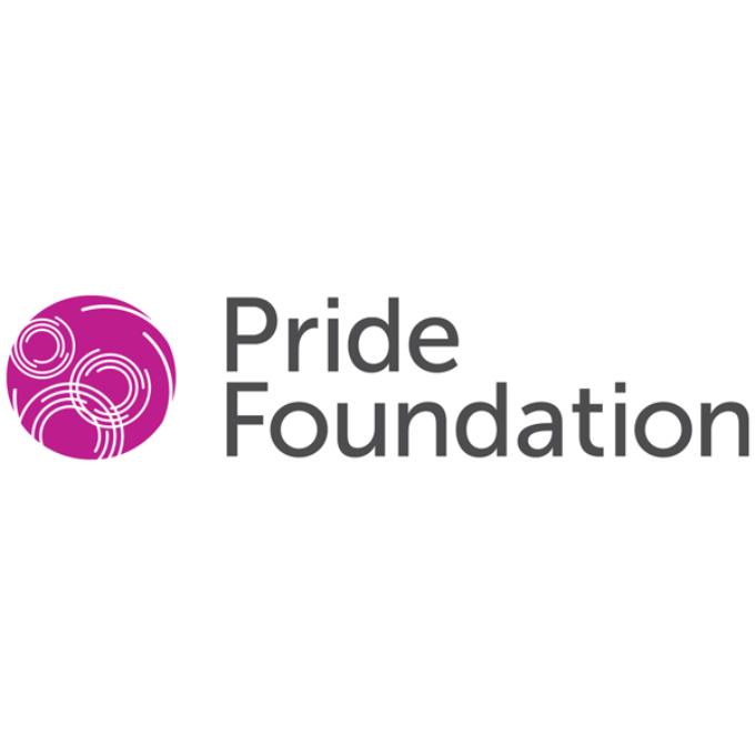 Pride Foundation