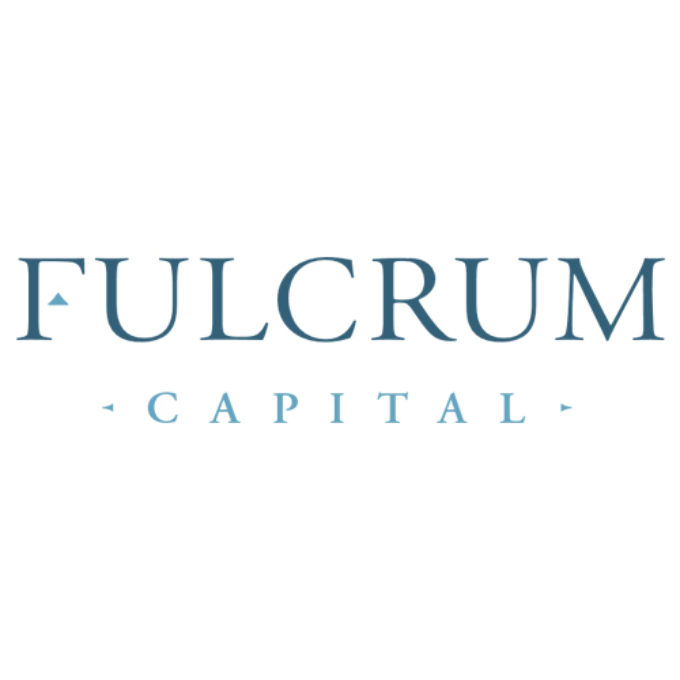 Fulcrum Capital