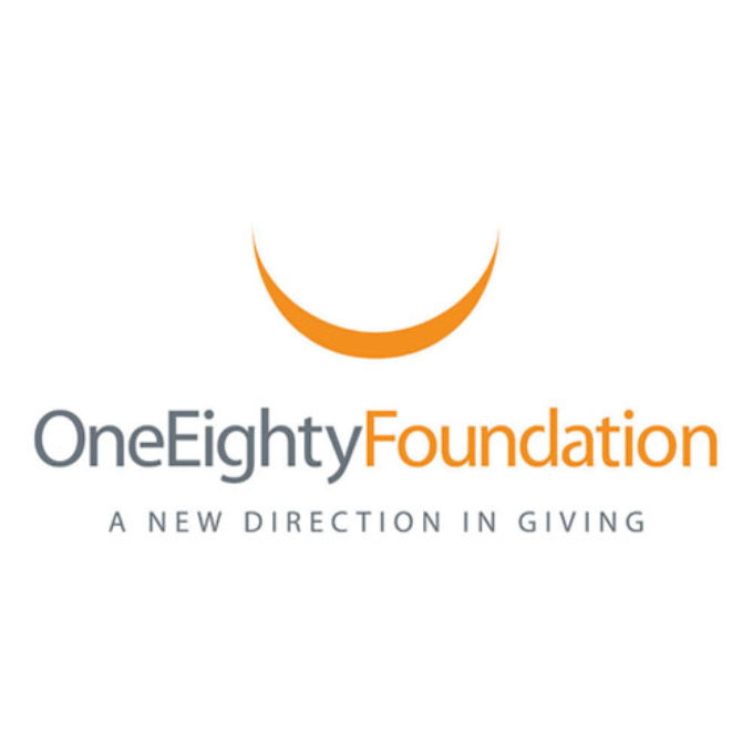 One Eighty Foundation