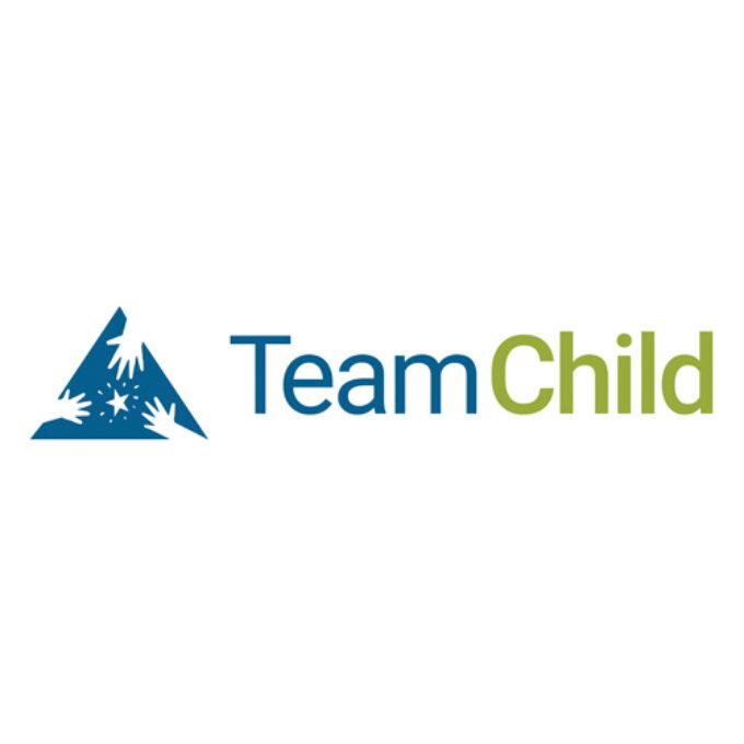 Team Child