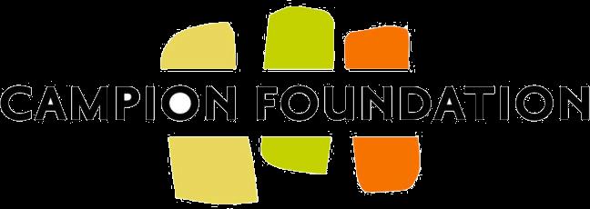 Campion Foundation logo