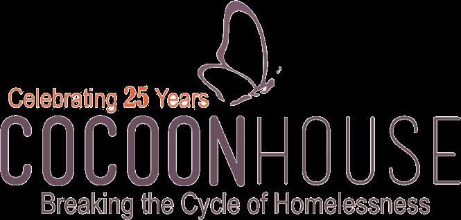 Cocoon Society Logo