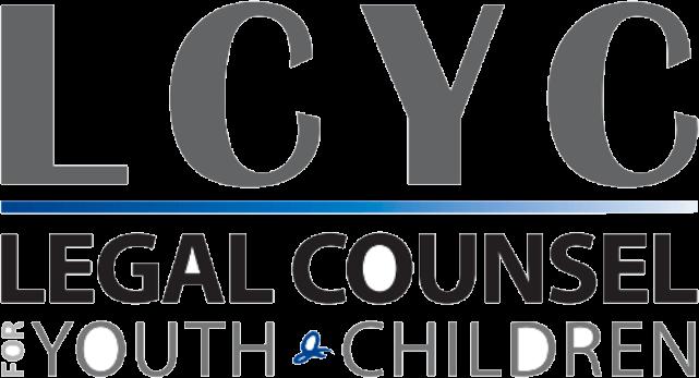 LCYC Logo