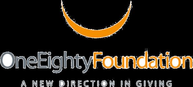 Onerighty Logo
