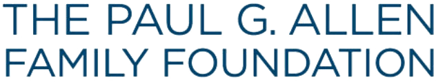 PGA Family FOundation logo