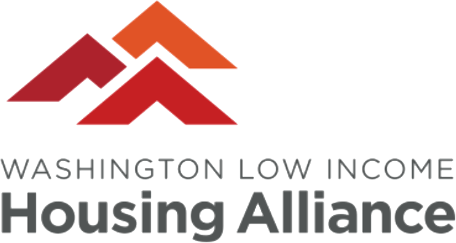 Wa Low Income Housing Alliance