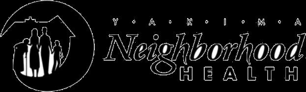 YNHS Logo