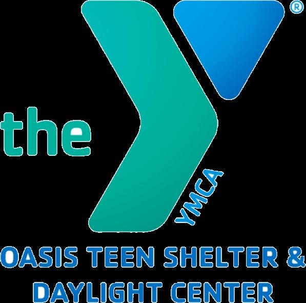 YMCA Oasis Logo