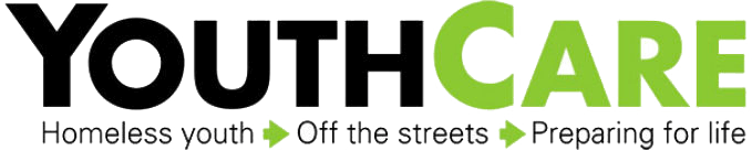Youth Care Logo